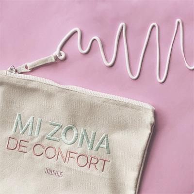 """""""MI ZONA DE CONFORT"""""""